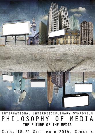 simpozij2014